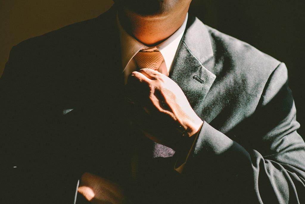 Błędy początkujących przedsiębiorców