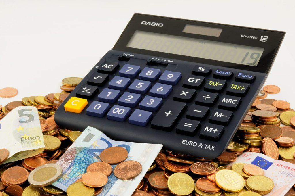 Optymalizacja podatkowa w 2019 roku