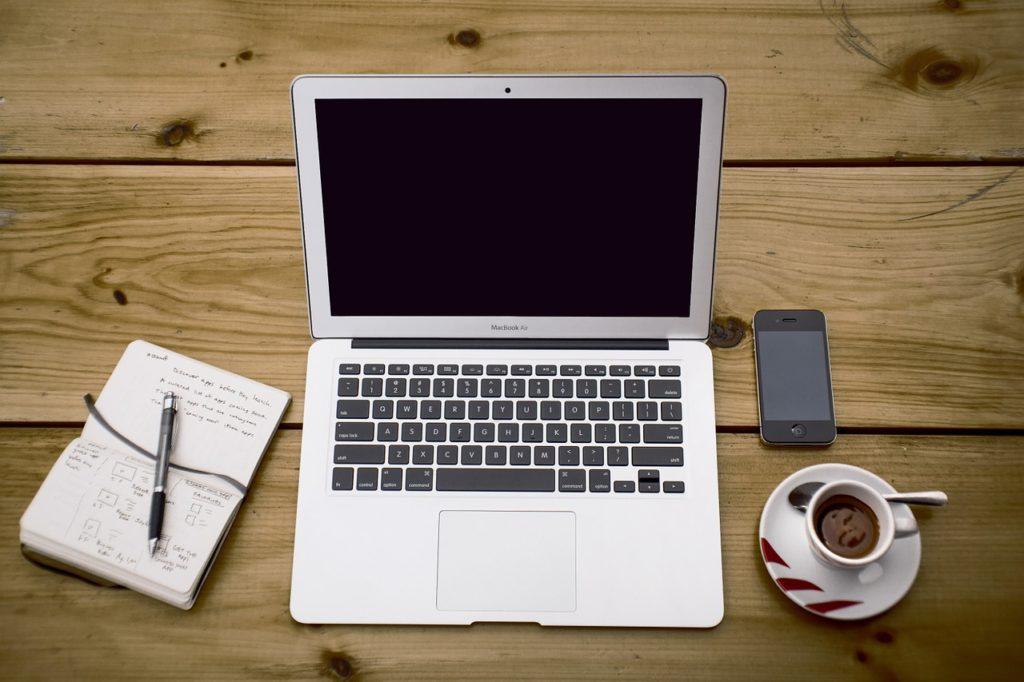 Sprzedam bloga - jak to zrobić skutecznie