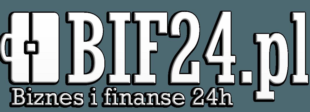 Forum Biznesowe i Finansowe - pomysły na biznes, finanse, podatki, sprzedaj - kup spółkę