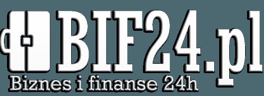 Biznes Forum – forum biznesowe i finansowe – pomysły na biznes 24h!