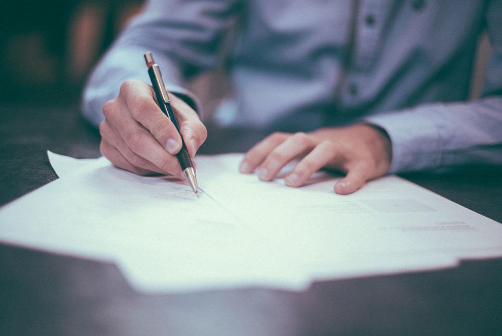 Jak zdobyć dofinansowanie z Urzędu Pracy na własny biznes