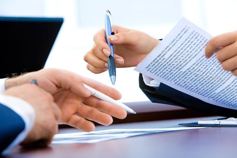 Jak napisać dobrą umowę-zlecenie