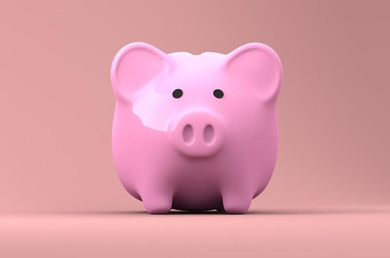 Bezpieczne inwestowanie — W co bezpiecznie inwestować a jakich inwestycji unikać