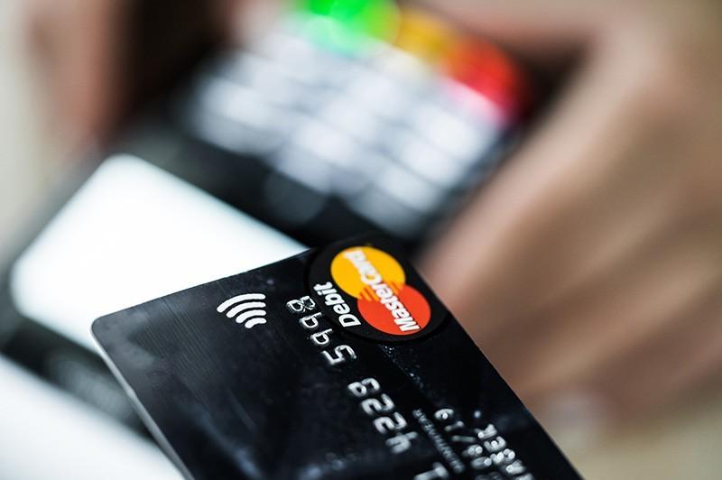 Korzystasz z karty płatniczej i płacisz nią w sklepie czy sieci