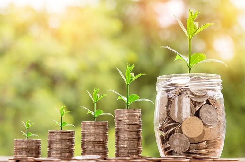 Jak dywersyfikować inwestycje