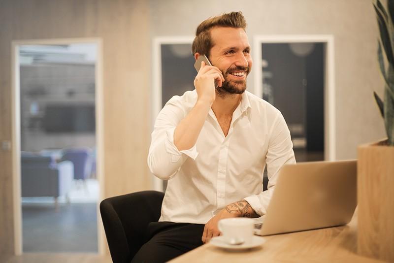 Zarabianie online — Zostań Freelancerem i zarabiaj na różnych sposobach pracy w sieci