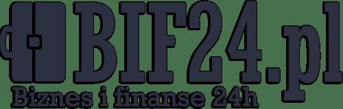 Biznes Forum - forum biznesowe i finansowe - pomysły na biznes 24h!