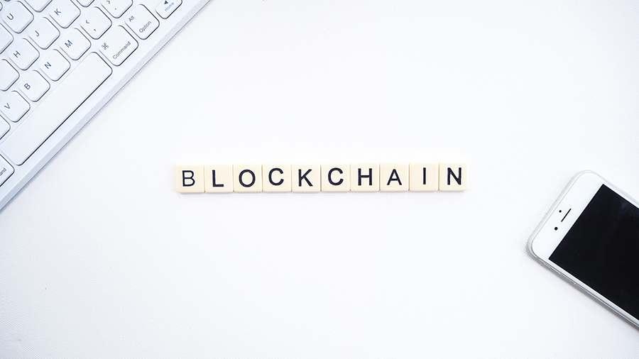 Blockchain – nowoczesne rozwiązania dla gospodarki