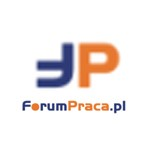 ForumPraca.pl - forum i portal o Pracy