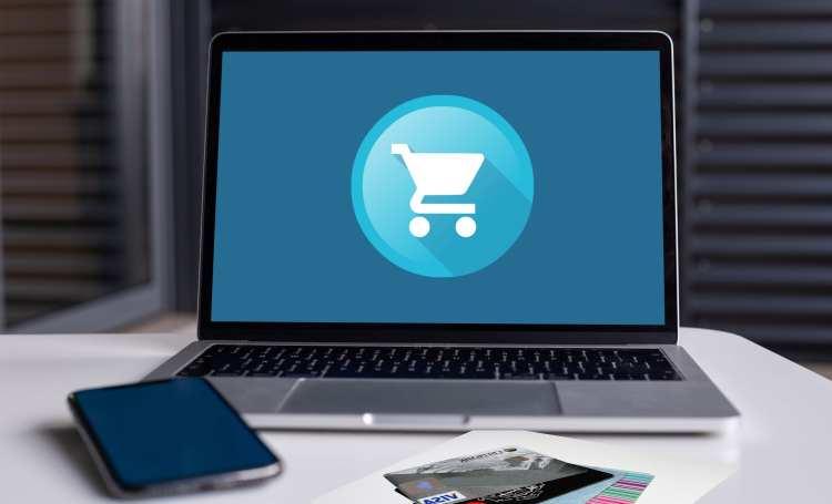 Czy płatności elektroniczne są bezpieczne?