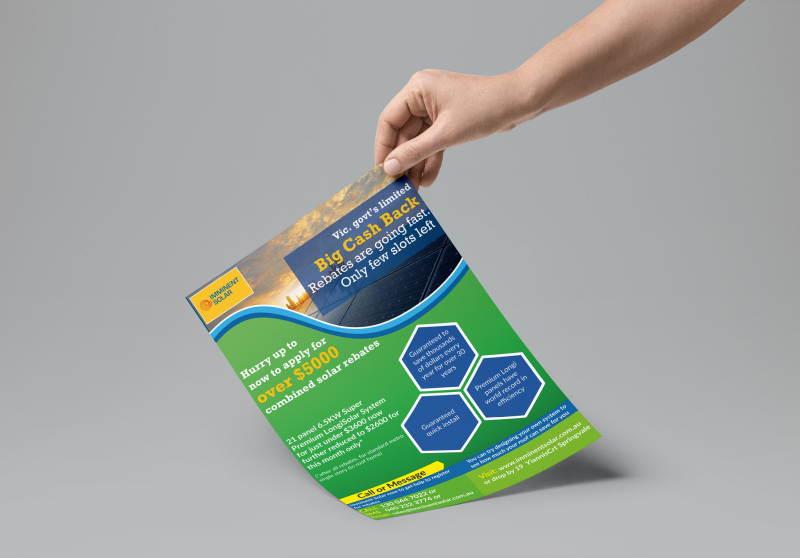 Duży potencjał papierowych form reklamy we współczesnym świecie marketingu